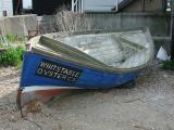 Whitstable Oyster Co (399)