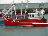Fishingboat (360)