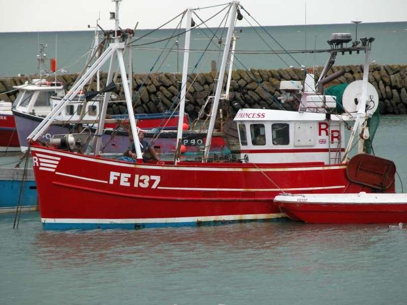 Fishingboat (360)