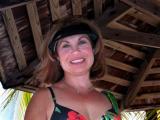 Antigua  2004 032.jpg