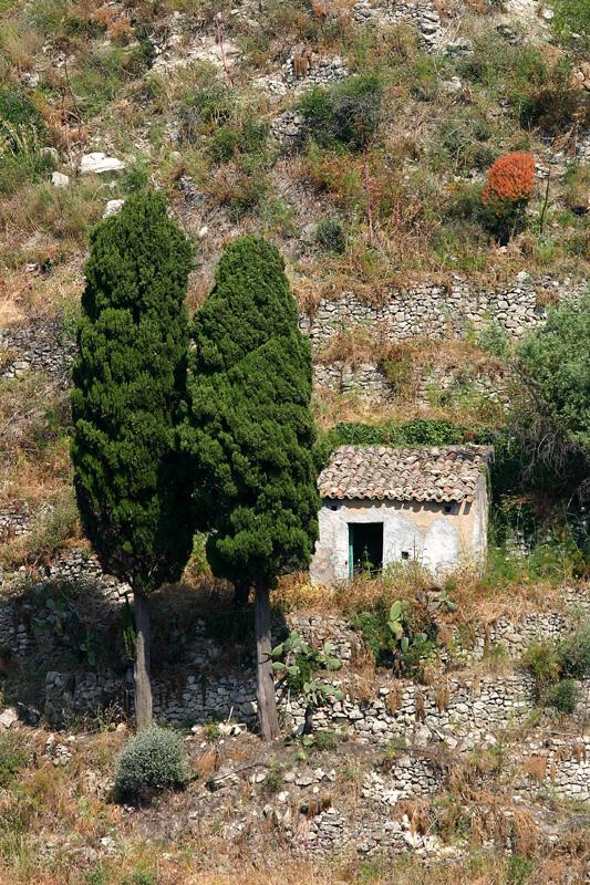 Sicily (2004)