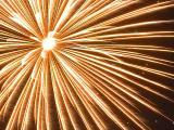 Firework11 Crop