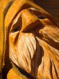 Enon Carving