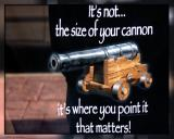 8647-size-of-your-cannon.jpg