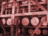 The barrel room.jpg(482)