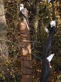 Wooden Eagle2.jpg(303)