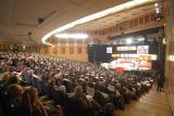 36 congreso federal - PSOE (10).JPG