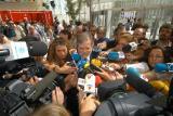 36 congreso federal - PSOE (2).JPG