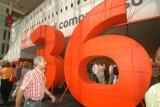 36 Congreso Federal PSOE