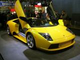 Miscellaneous Car Galleries