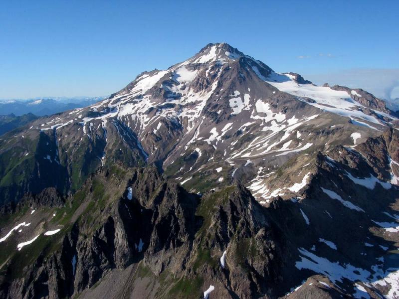 Glacier Peak, SW Face (GlacierPk072204-033adj.jpg)