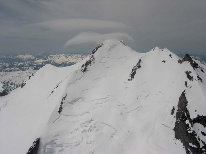 GlacierPeak052703-029.jpg