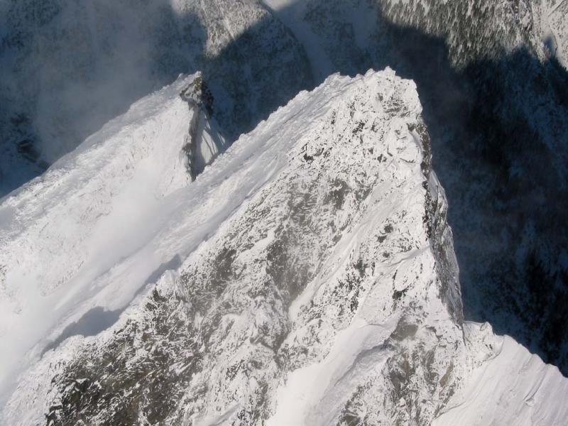 Mt. Terror (SPickets112003-24.jpg)