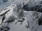 Davis, Summit Ridge (DavisPk031304-16adj.jpg)
