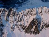 Ripsaw Ridge, View N (RipsawRidge120303b-2adj.jpg)
