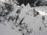 Jagged Ridge (ShuksanToCloudcap032104-36adj.jpg)