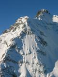 Jack, Upper NE Face (Jack011803-27adj.jpg)