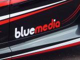bluemedia.com