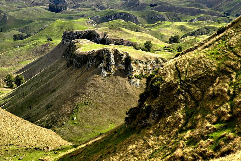 Te Mata Peak view (1)