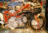 cycle_world_show_2004