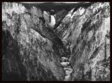 lower yellowstone falls 3.JPG