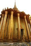 Wat Pra Keo2