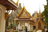 Wat Pra Keo3.