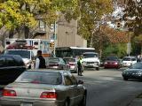 2004-10-26 Accident