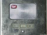 2004-11-29 Intercom
