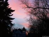 2004-12-04 Sunset