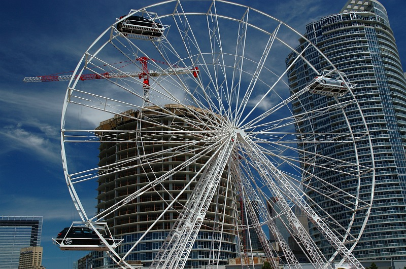 Car ride Ferris Wheel.jpg