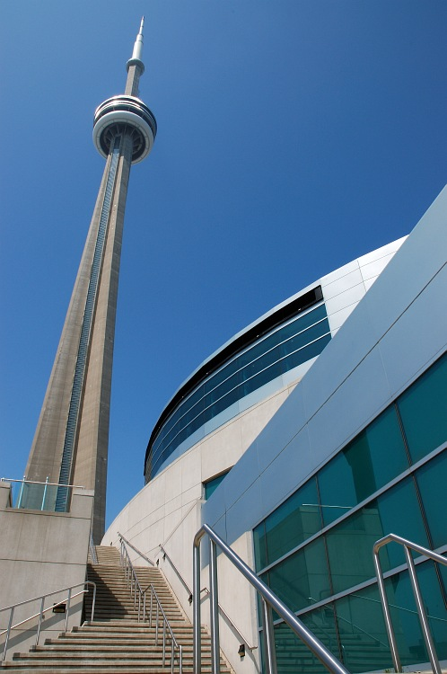 Stairs to CN Tower.jpg