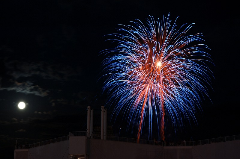 Fireworks with Moon.jpg