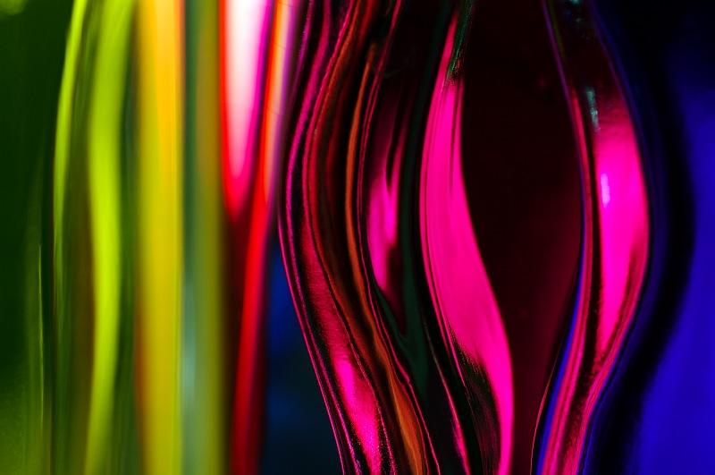 Abstract glass 1.jpg