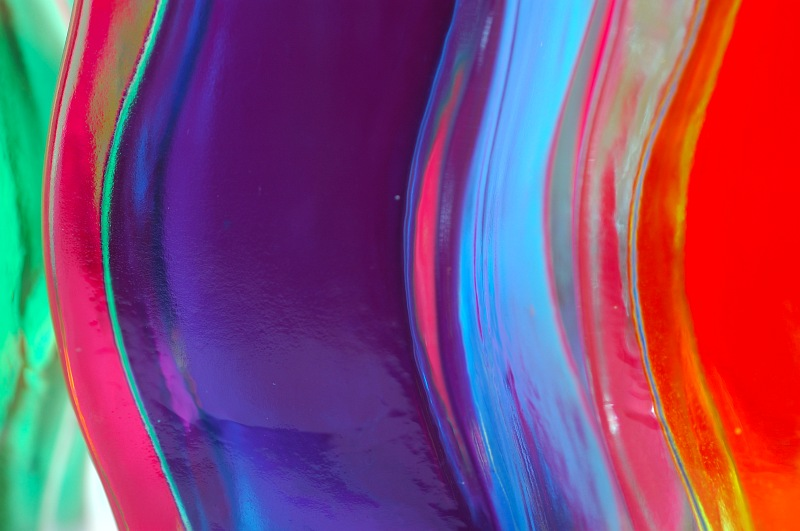 Abstract glass 2.jpg