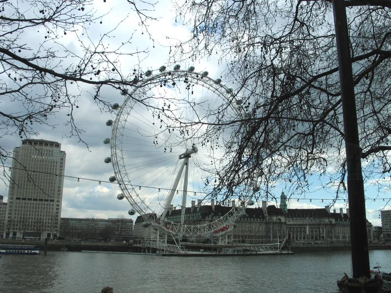 LDN-0391-LondonEye.JPG
