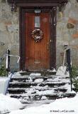 L'hiver est à nos portes
