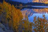 5193-June-Lake-Color.jpg