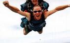 Skydive (v.small)