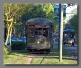 streetcar_2