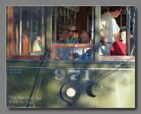 streetcar_3