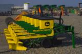max emerge seed planters for sale