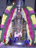 Peyazhwar at Kesavan Sannadhi