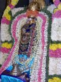 Peyazhwar at Madhavan Sannadhi
