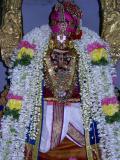 Peyazhwar-thiruvallikeni