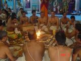 Maha-Sudarshana-homam-Saturday.JPG