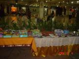 Seer-varisai-Padmavati kalyanam-Saturday.JPG