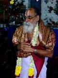 Kumaravadi Swamy
