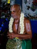 Stalasayanathuraivar Swamy