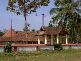 Thirukatkarai